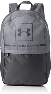 acd9a42f2fdf Amazon.com  Under Armour Packable Backpack