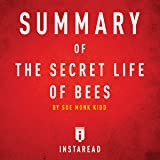 Summary of the Secret Life of Bees by Sue Monk Kidd Includes Analysis