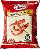 Catch Red Chilli Powder, 500g