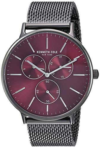 Amazon.com: Kenneth Cole New York