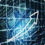 personal capital - Venture Capital Course