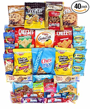 Hot Selling Cartoon Baking Package Cookie Snack Bag Candy Gift Packaging Bag SM