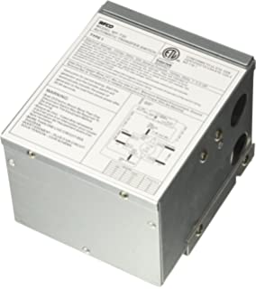 wfco t30 30 amp transfer switch