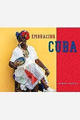 Embracing Cuba Hardcover