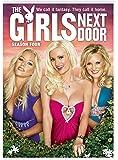 The Girls Next Door - Season 4 [Import]