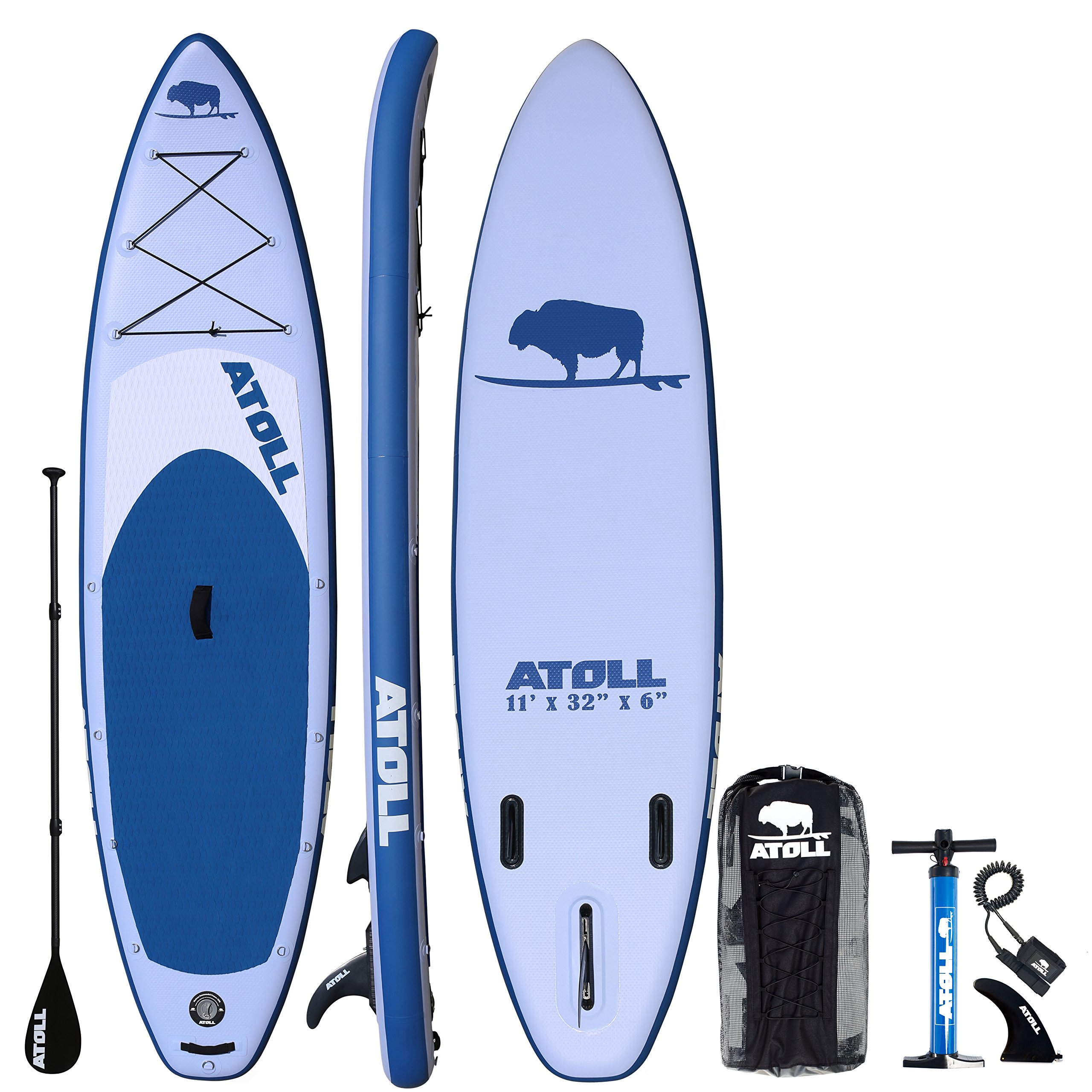 Best Paddle Boards >> Best Rated In Stand Up Paddleboards Helpful Customer Reviews