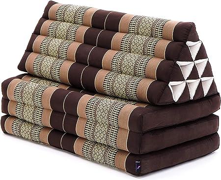 confortable, indeformable e transpirable,hecho a mano,de alta calidad: costuras doblemente trabajada