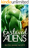 Enslaved by Aliens