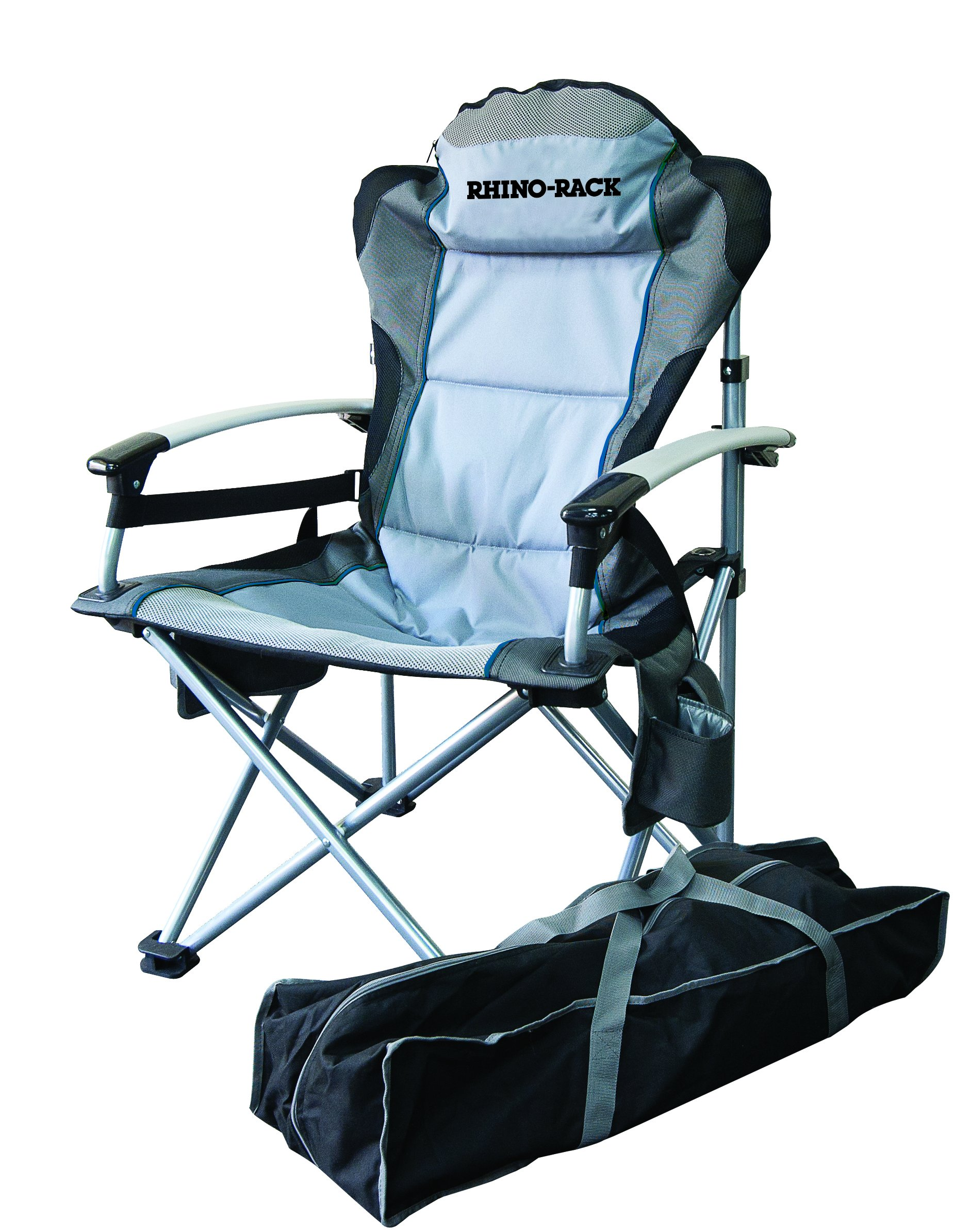Rhino-Rack RCC Camping Chair