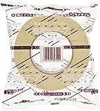 セメダイン カーペット用布用両面テープ DF3500 50mm×15m 袋 TP-290