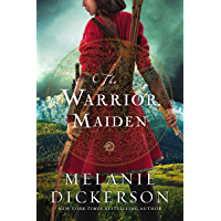 The Warrior Maiden (English Edition)