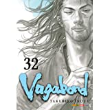 Vagabond - Volume 32