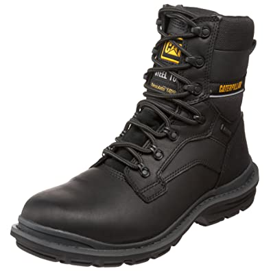 buy caterpillar shoes ukay
