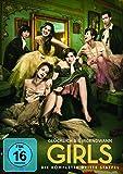 Girls - Die komplette dritte Staffel [2 DVDs]
