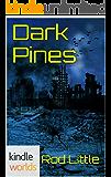 Wayward Pines: Dark Pines (Kindle Worlds Novella): A Wayward Pines Prequel.