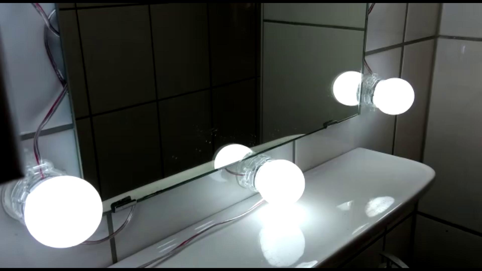 Fantastisch Installieren Können Lichter Ideen - Der Schaltplan ...