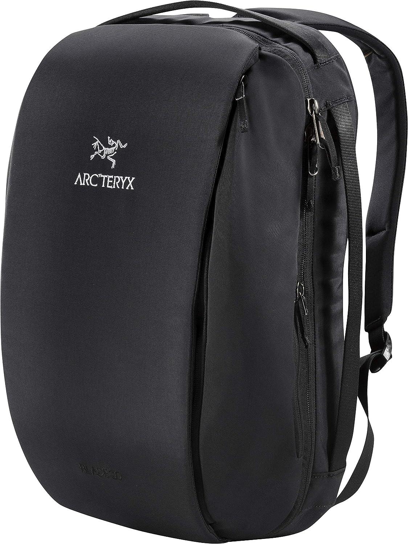 Arcteryx Blade 20 Backpack Pilot