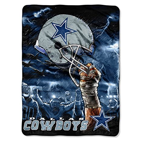 cheap dallas cowboys blanket