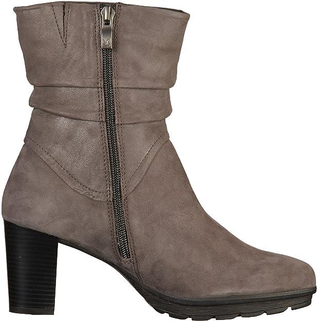 25466 Sacs Chaussures Femmes Caprice 29 Et 9 Bottine 5w4qw8Avx