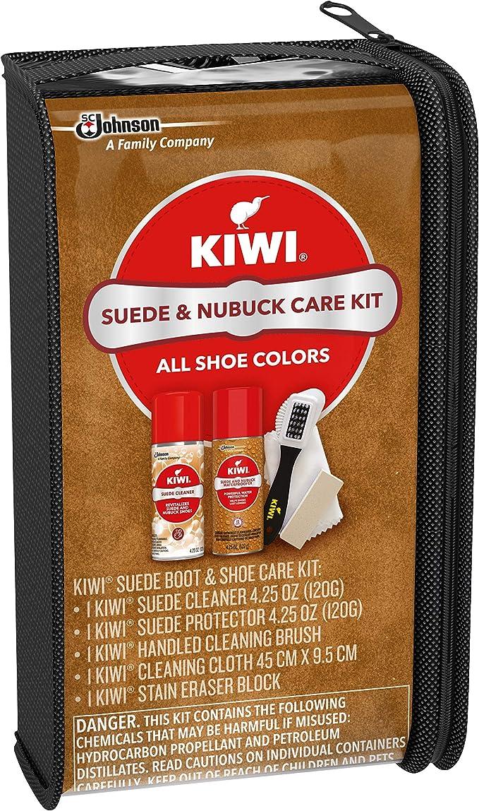 Israeli Cleaning Kit Tin 2 pack