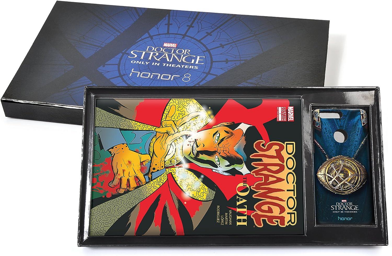 Dr Doctor Strange Movie 2 iphone case