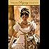 A Midwinter Ball (Timeless Regency Collection Book 2)