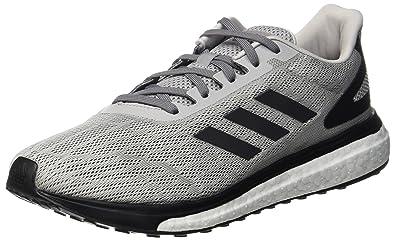 6c7054b40f1 Adidas Men s Response Lt M Grey Running Shoes-7 UK India (40.67 EU ...