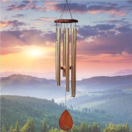 Amazon.com: UpBlend Outdoors. Llamador de ángeles ...