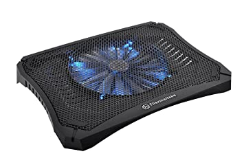 Image result for fan laptop