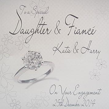 Engagement feonsay