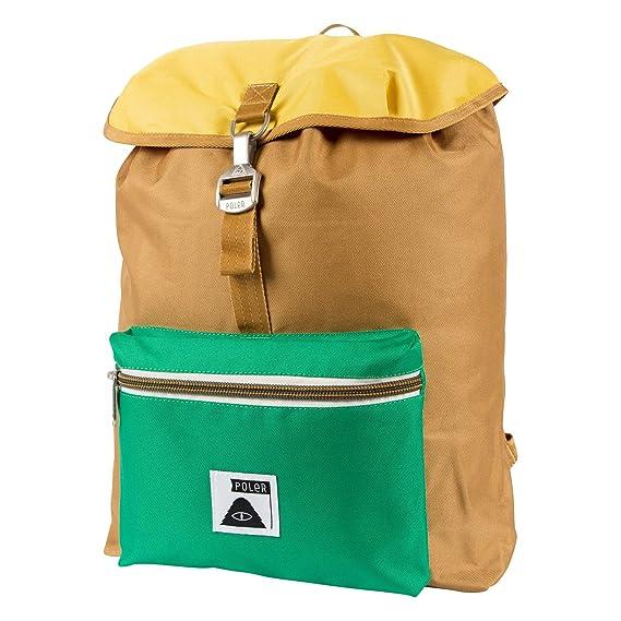 Poler rucksack