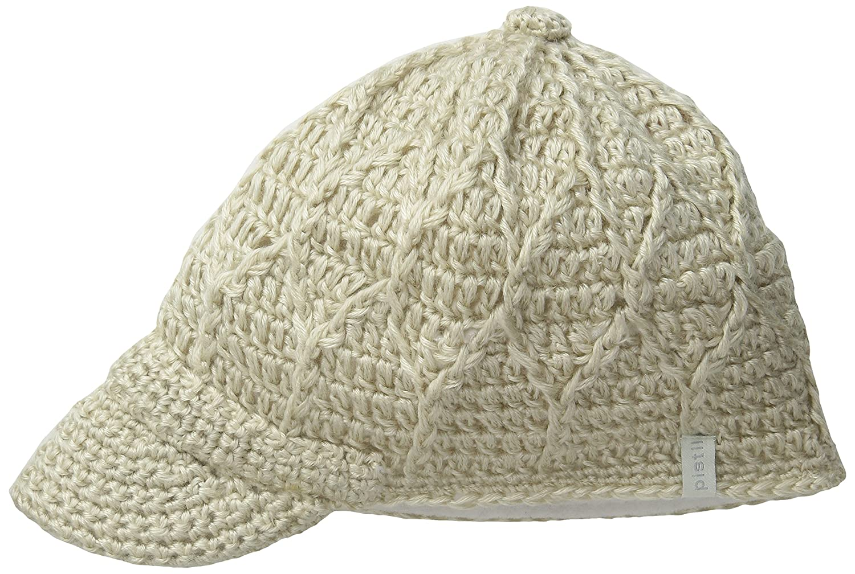 Pistil Women's Jax Hat Pistil Designs Women' s Jax Hat Natural One Size 7114