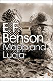 Mapp and Lucia (Penguin Modern Classics)