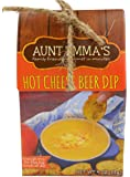 Aunt Emma's Hot Cheese Beer Dip Mix