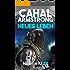 Neues Leben: Nefilim KI 24
