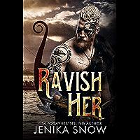 Ravish Her (English Edition)