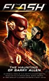 Flash: The Haunting of Barry Allen (Flash 1)