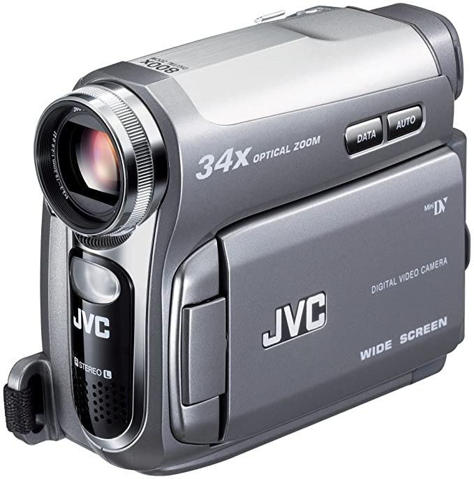 jvc everio camcorder user manual browse manual guides u2022 rh repairmanualtech today jvc compact vhs camcorder instructions manual jvc compact vhs camcorder instructions manual