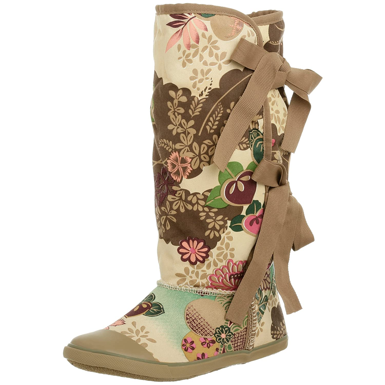 8babfa16a6f8b Sugar womens morigami asian boot tan shoes bags jpg 1500x1500 Sugar morigami