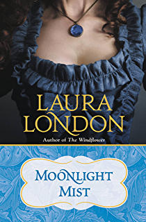 Windflower pdf the by laura london