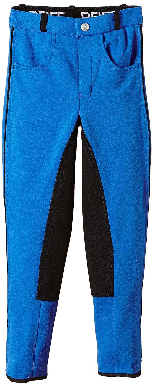 PFIFF Franka Children's Trousers