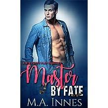 bryce a m m m bdsm romance bound controlled book 4