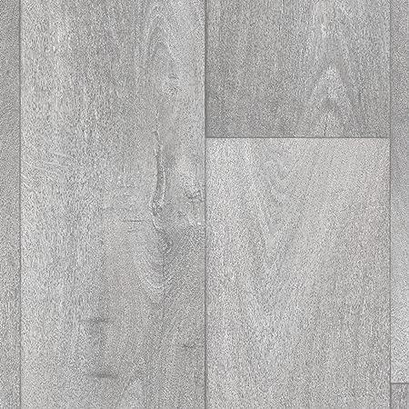 Extreme Homestyle Woodtile Effect Anti Slip Vinyl Flooring