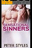 Sensational Sinners