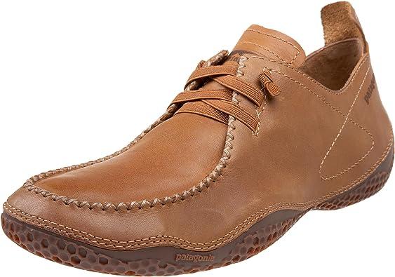 Honeydew Casual Walking Shoe