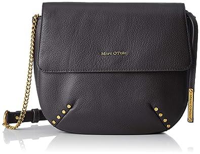 Marc O'Polo Women's Gloria Cross Body Bag