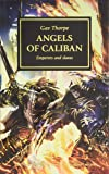 Angels of Caliban (38) (The Horus Heresy)