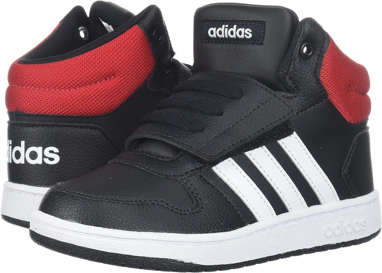 adidas Kids Hoops Mid 2.0 K