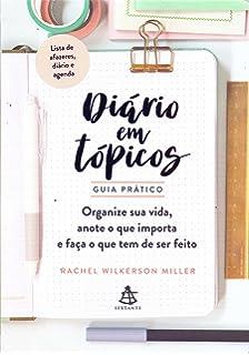 Kakebo. Agenda de Finanças Pessoais (Em Portuguese do Brasil ...