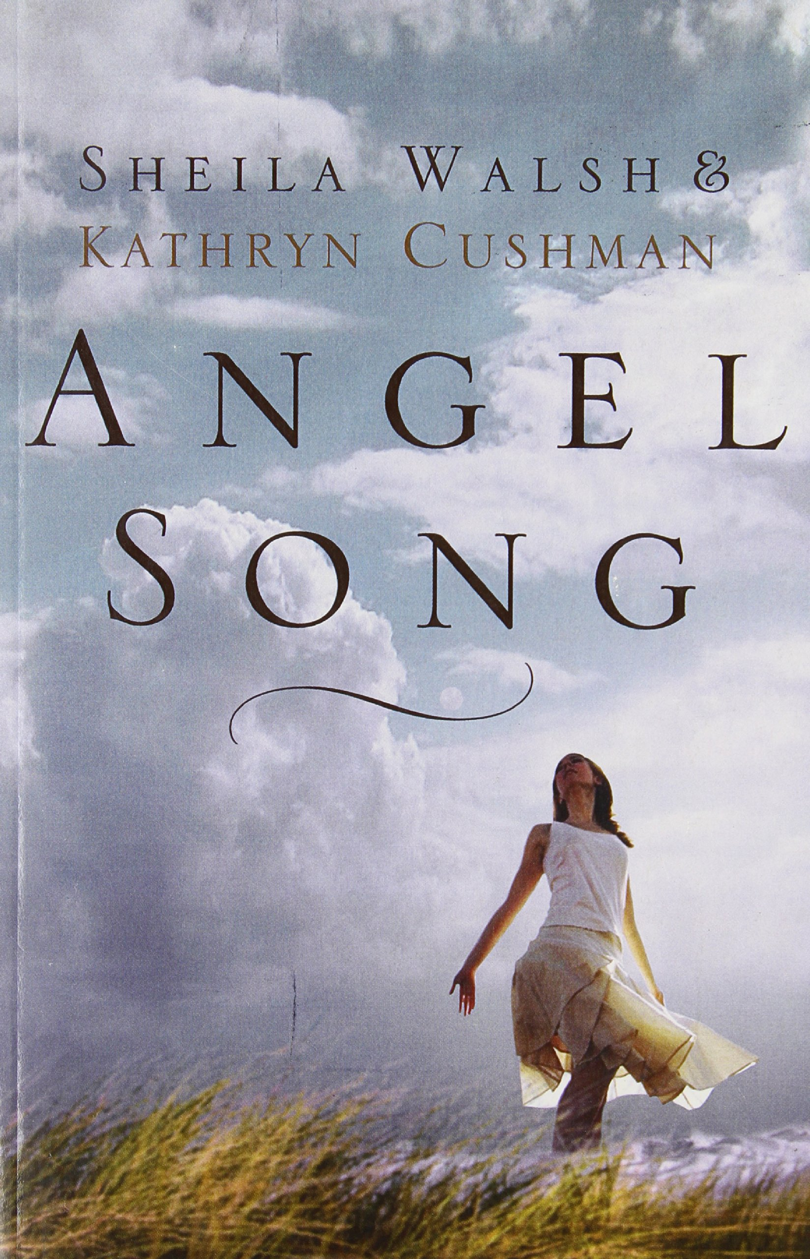 Angel Song (An Angel Song Novel) pdf epub
